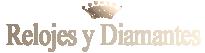 Relojes y Diamantes Logo